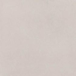 PORTINARI FLAT SGR BOLD 60x60