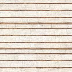 CEUSA FILETADO STONE 43,7X63,1cm