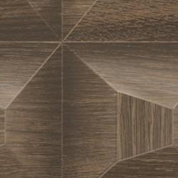 PORTINARI CAPPUCCINO DECOR DBW MATTE 33,30X100,0 cm