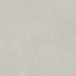 PORTINARI CITTA SGR POL 120,0X120,0 cm