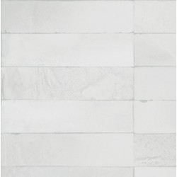 PORTINARI SIMETRIA BRICK OFW MLX 58,4X58,4 cm
