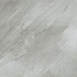 ITAGRES SOFT STONE GRAFITI EXT 60,0X60,0 cm