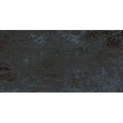 ITAGRES CORTEN COBALT HD 50,0X100,7 cm