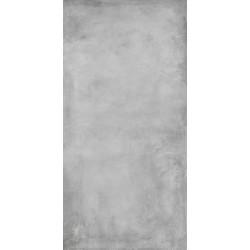 ITAGRES CEMENTO RUSTICO 50,0X100,7 cm