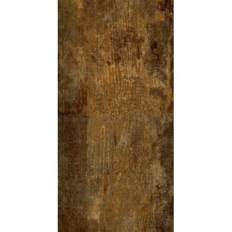 ITAGRES BRONZE STEEL HD 50,0X100,7 cm