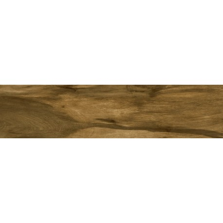 ITAGRES GUARUBA MEL HD 24,5X100,7 cm
