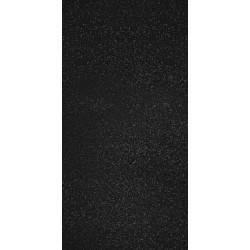 ITAGRES VOGUE GLITTER AC 50,0X100,7 cm