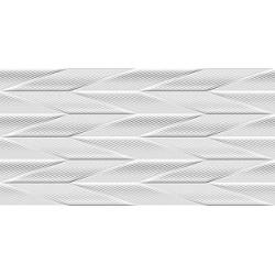 ITAGRES COLIBRI WHITE 45,0X90,0 cm